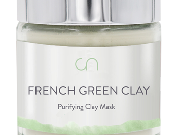 cn innovations e.U. Produkt-Beispiele French Green Clay