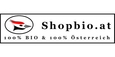 Lieferservice - Lieferservice - shopbio.at