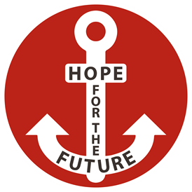 Unternehmen: Hope for the Future