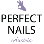 Unternehmen - Perfect Nails Austria