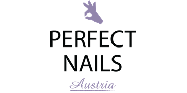Lieferservice - Wien-Stadt - Perfect Nails Austria