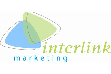 Unternehmen: Logo interlink marketing - interlink marketing e. U.