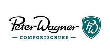 Lieferservice - Peter Wagner Comfortschuhe