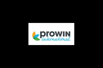 Prowin Login