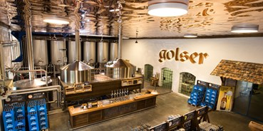 Lieferservice - Lieferservice - Neusiedler See - Privatbrauerei Gols