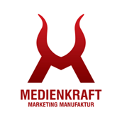 Unternehmen - Medienkraft GmbH - Online Marketing & E-Commerce