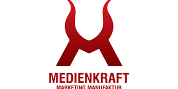 Lieferservice - Thermenland Steiermark - Medienkraft GmbH - Online Marketing & E-Commerce