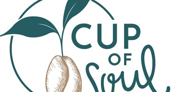 Lieferservice - Hausruck - Cup of Soul