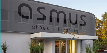 Lieferservice - Selbstabholung - Bergheim - asmus shoes & beautiful things