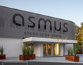 Unternehmen: asmus shoes & beautiful things