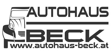 Lieferservice - Lieferservice - Neusiedler See - AUTOHAUS MANFRED BECK GMBH